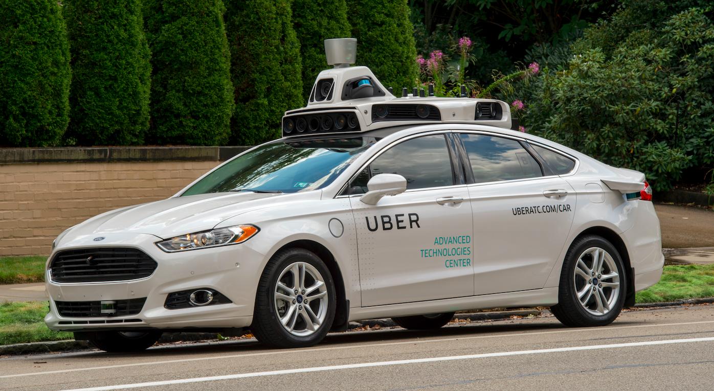 chicago officials may ban autonomous cars. Black Bedroom Furniture Sets. Home Design Ideas