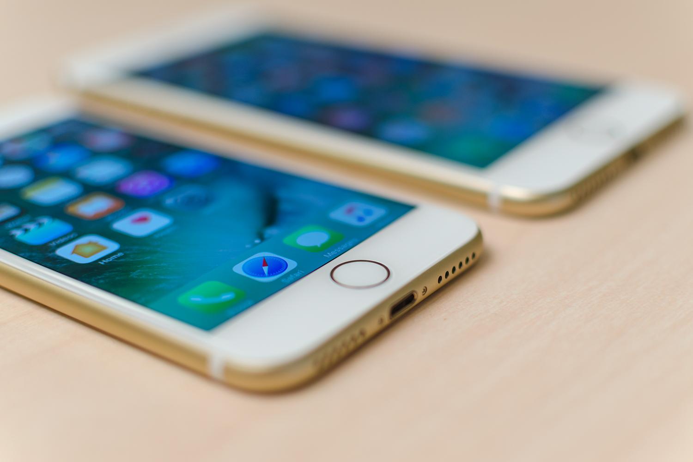 htc 10 specs vs iphone 7