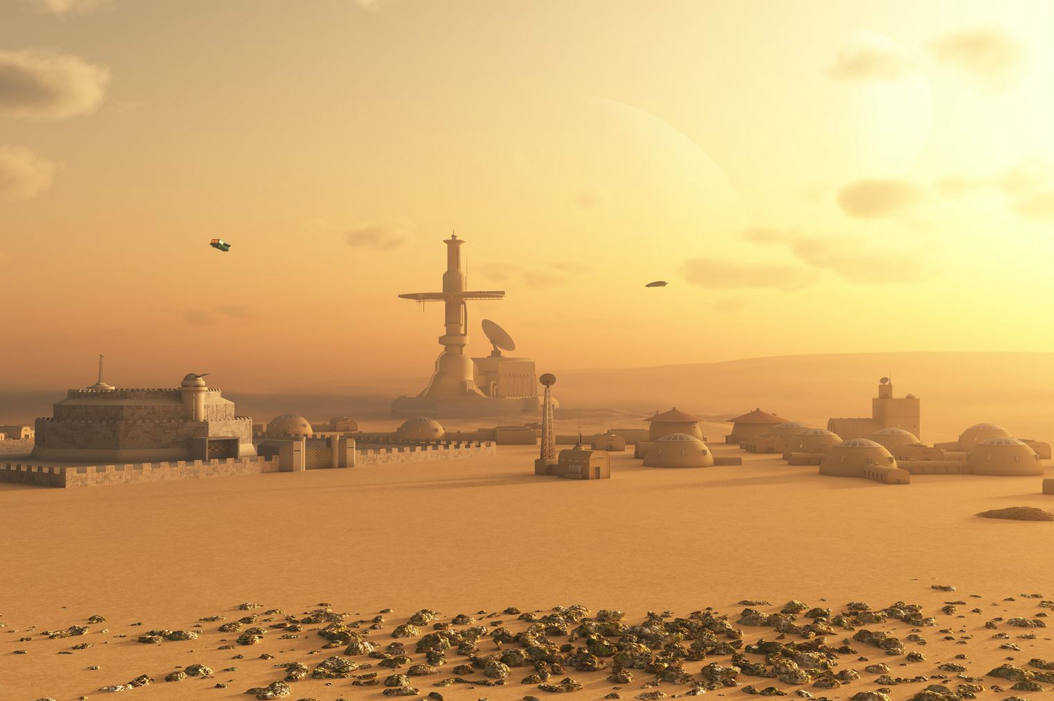 spacex manned mars mission - photo #1