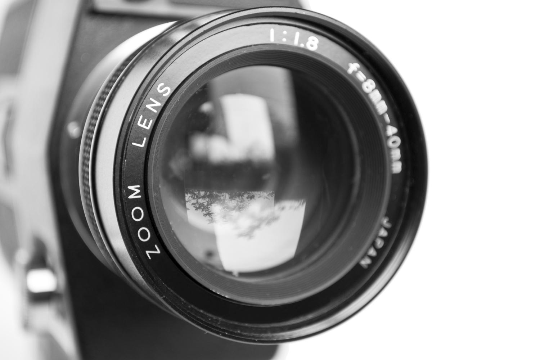 Digital Cameras Understanding Optical Zoom And Digital