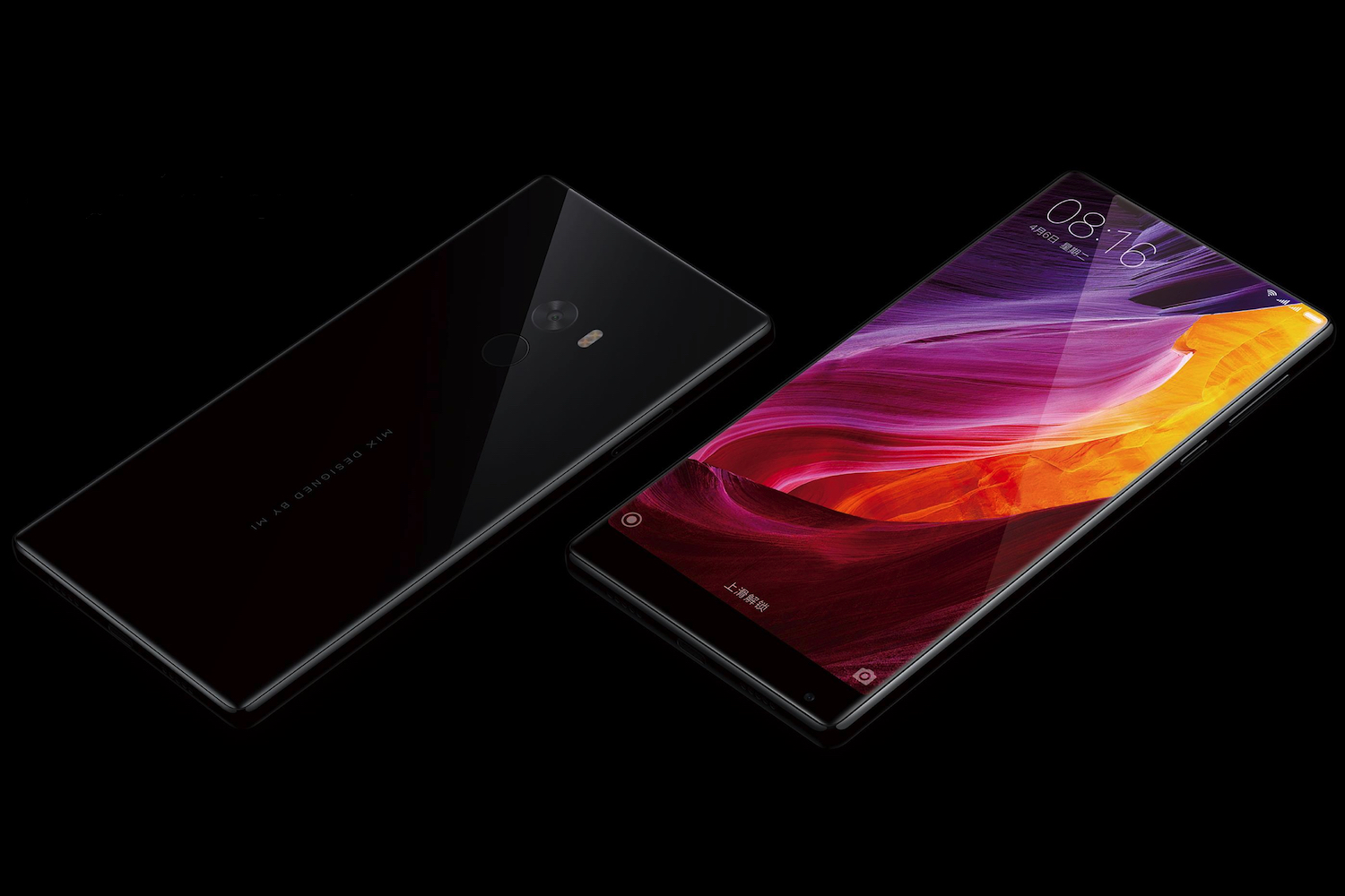 Look Out Leeco Xiaomi Is Testing Its Phones In The U S