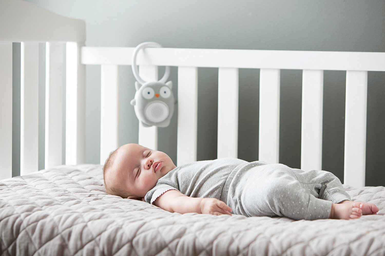 The 5 Best White Noise Machines Of 2016 Digital Trends