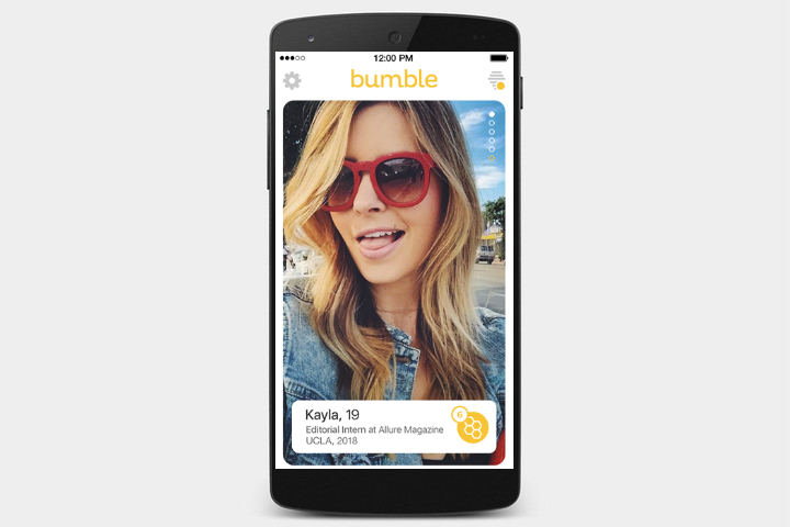 Best mobile dating apps for android