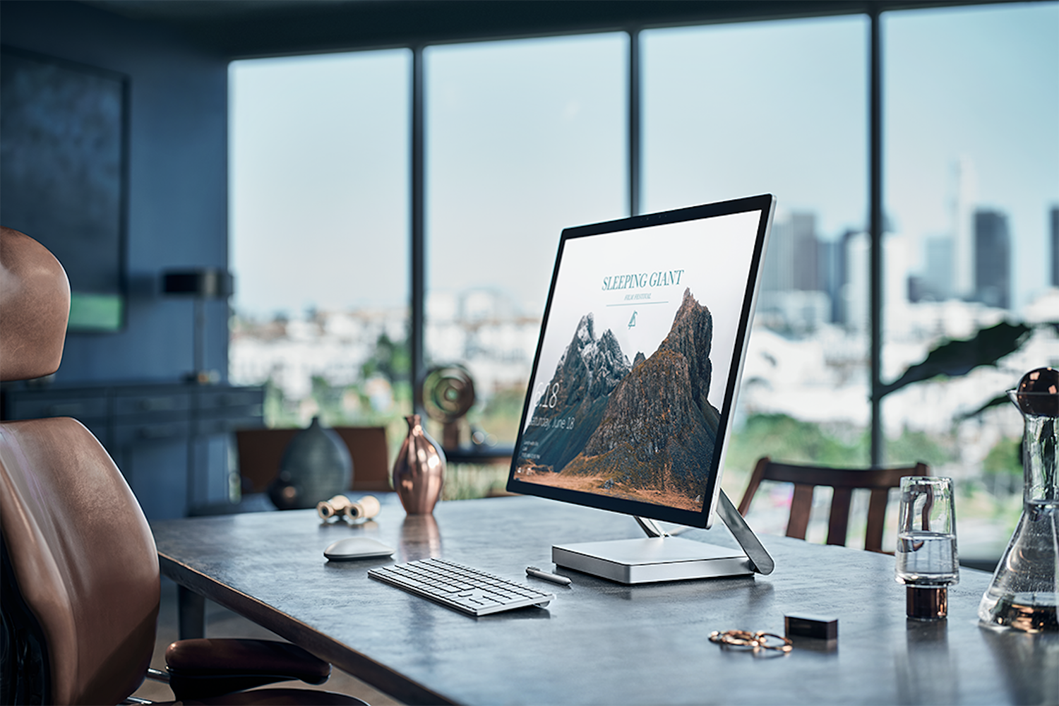 *Type Cover, Surface Dial, Surface Pen, Microsoft Office and some software sold separately. 1 Up to hours of video playback. Testing conducted by Microsoft in April using preproduction Intel Core i5, GB, 8 GB RAM device.
