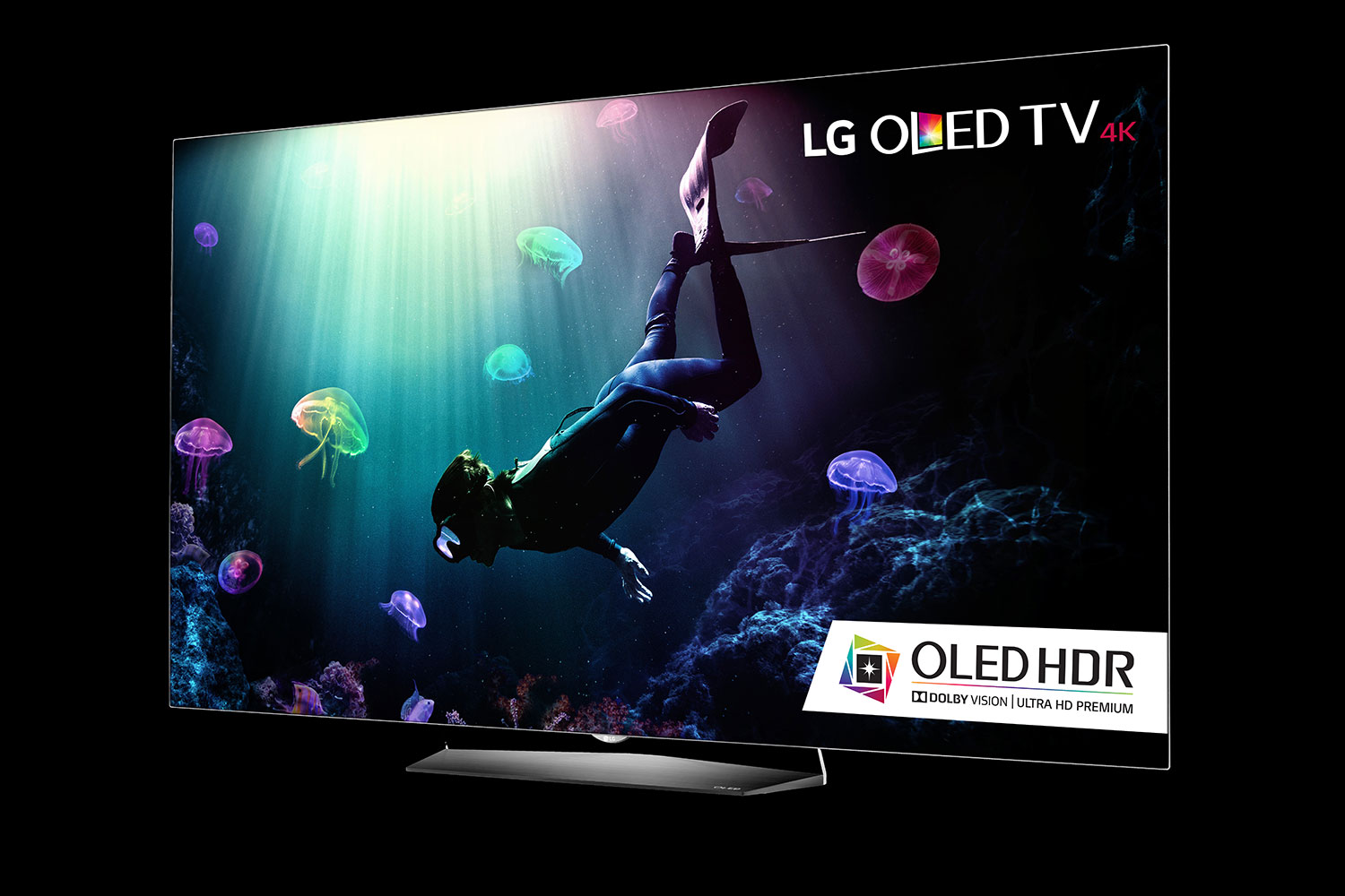 lg is about to drop its class conquering oled to 1 800 on black friday. Black Bedroom Furniture Sets. Home Design Ideas