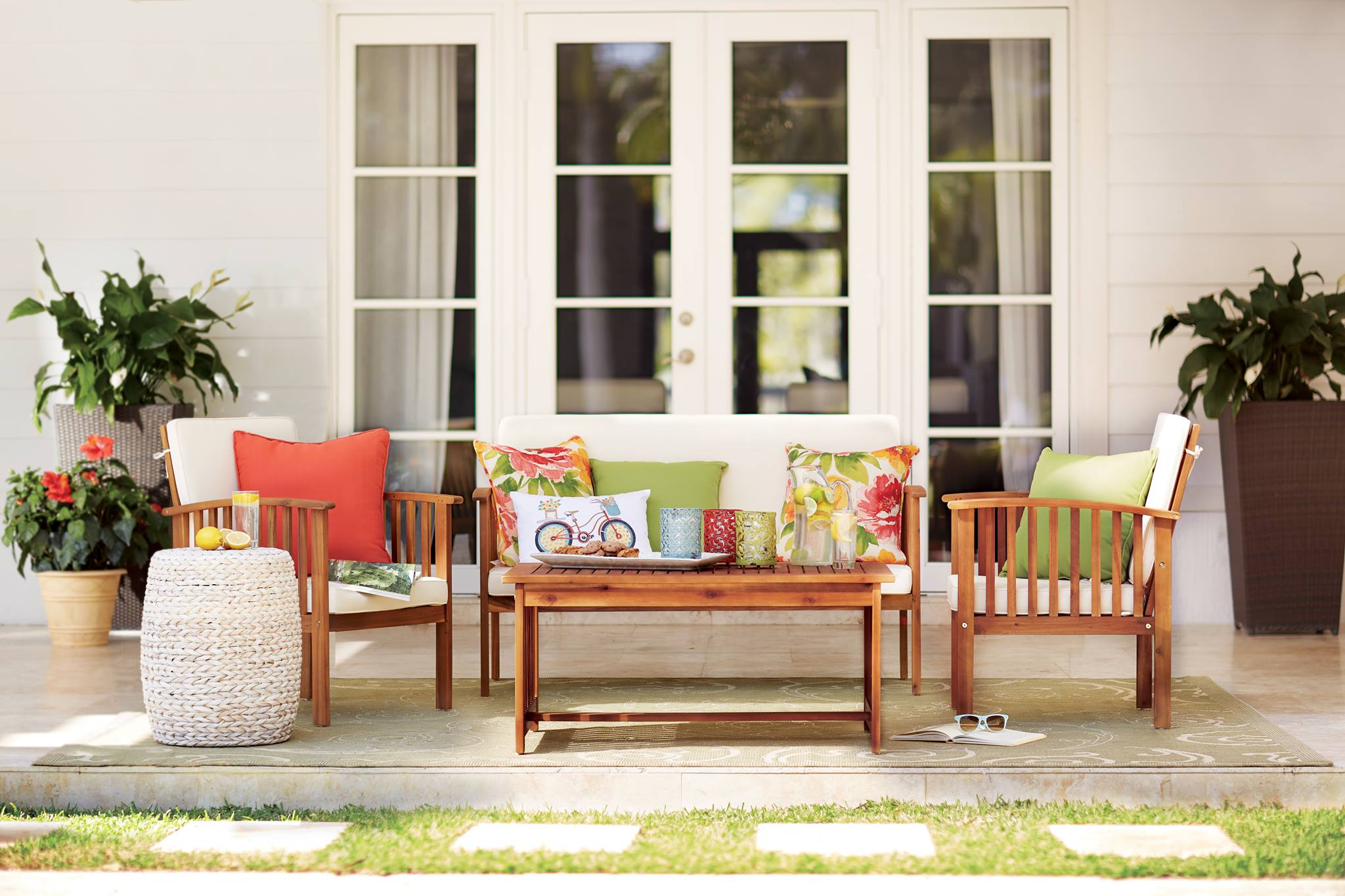 home decorators collection return policy see what furniture looks like in your home with the 12879