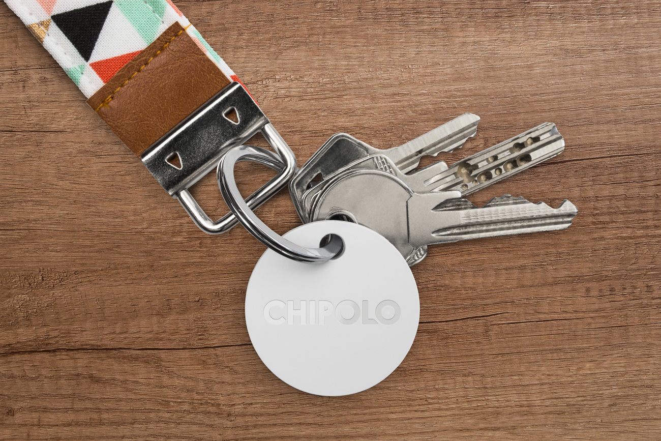 The Best Bluetooth Trackers For Finding Your Keys