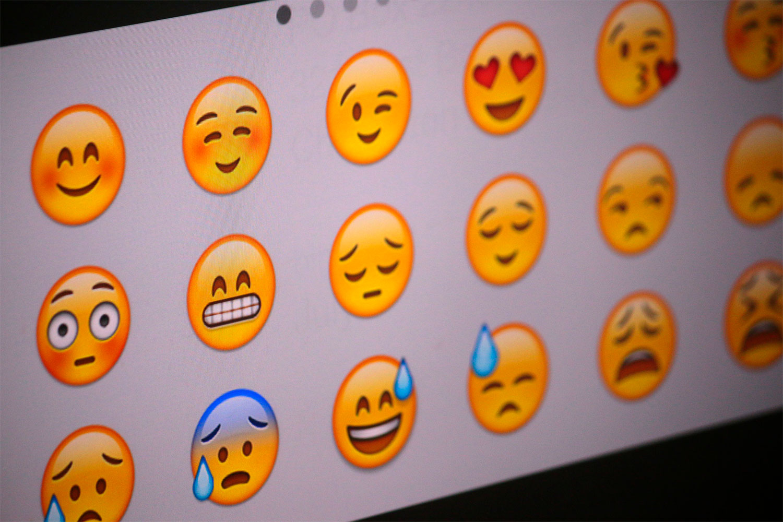 Online emojis  Guess The Emoji Quiz Online Game  2019-07-23