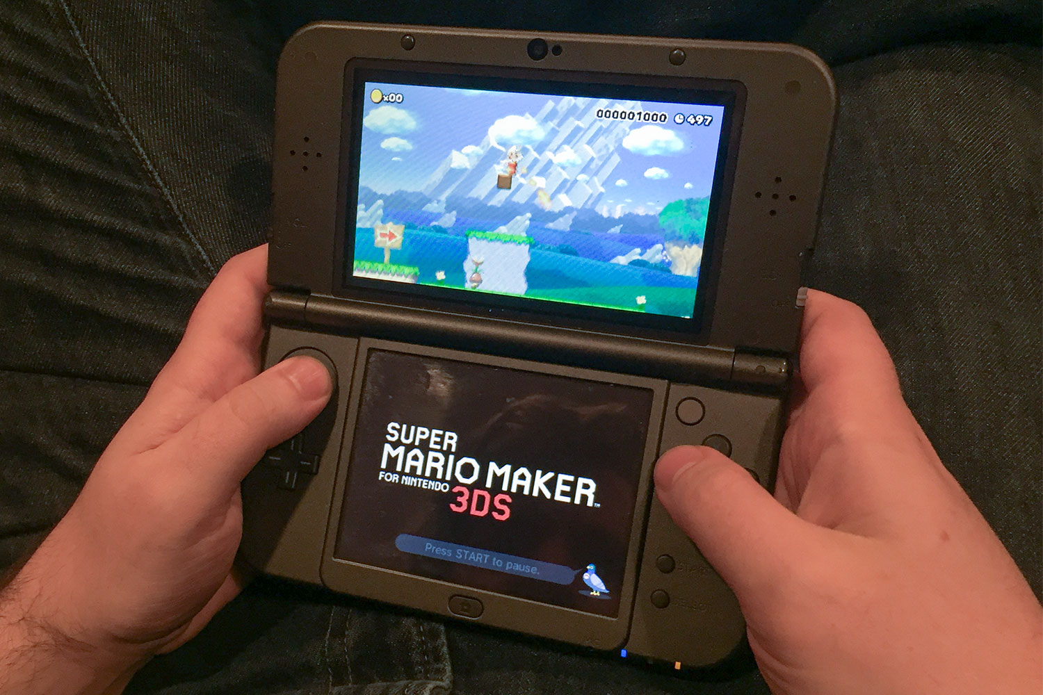 Nintendo 3ds 10 Common Problems And How To Fix Them