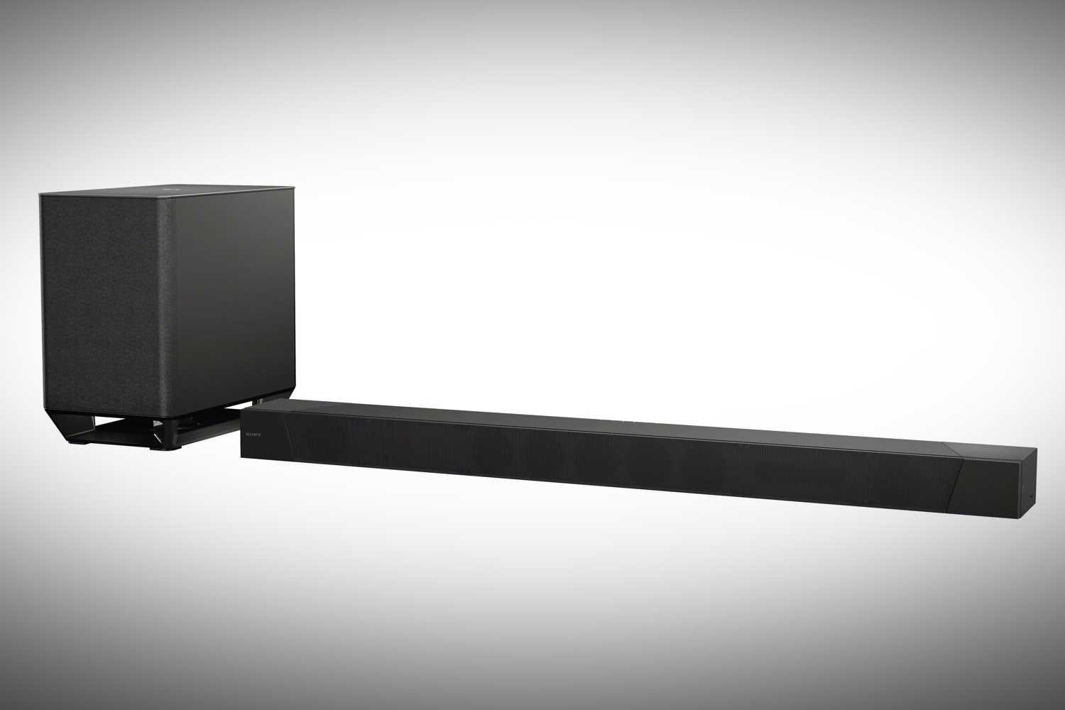 sony brings dolby atmos surround sound to its new soundbar wiring diagram  for satellite tv wiring diagram for tv & sky