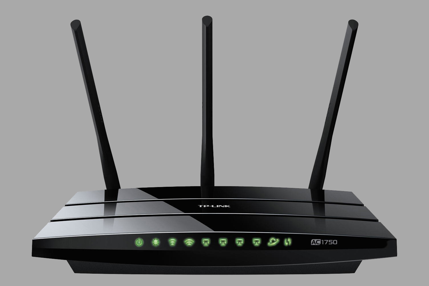 Tp Link Archer C7 Router Deal 15 Off Normal Price With