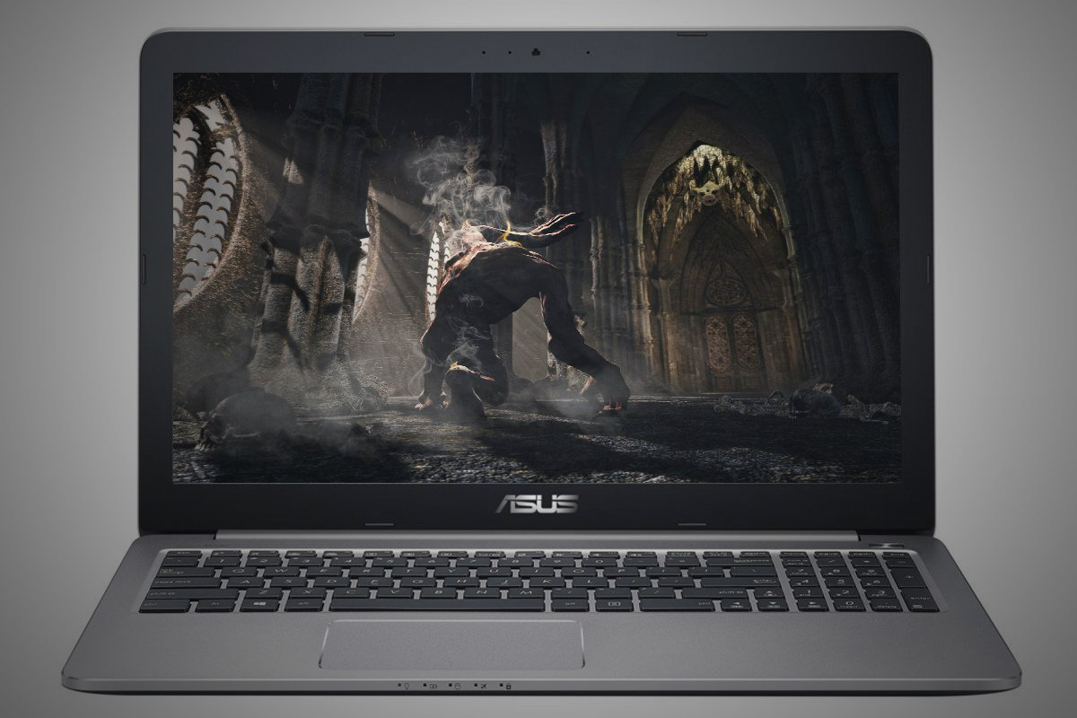 Asus 15 6 Inch Full Hd Gaming Laptop Deal 150 Off