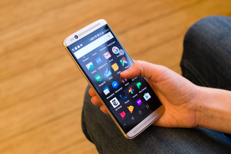 Iphone  Deals Amazon
