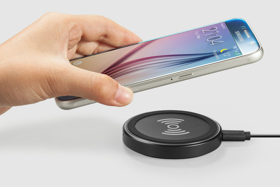 wireless charging work digital trends