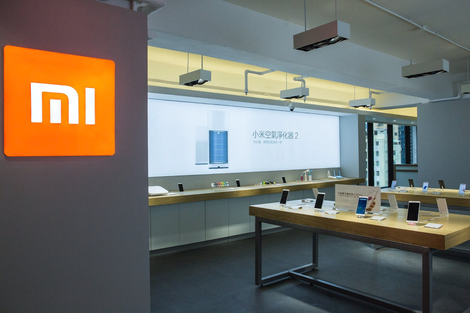Look Out Apple Xiaomi Wants To Open 1 000 Retails Stores
