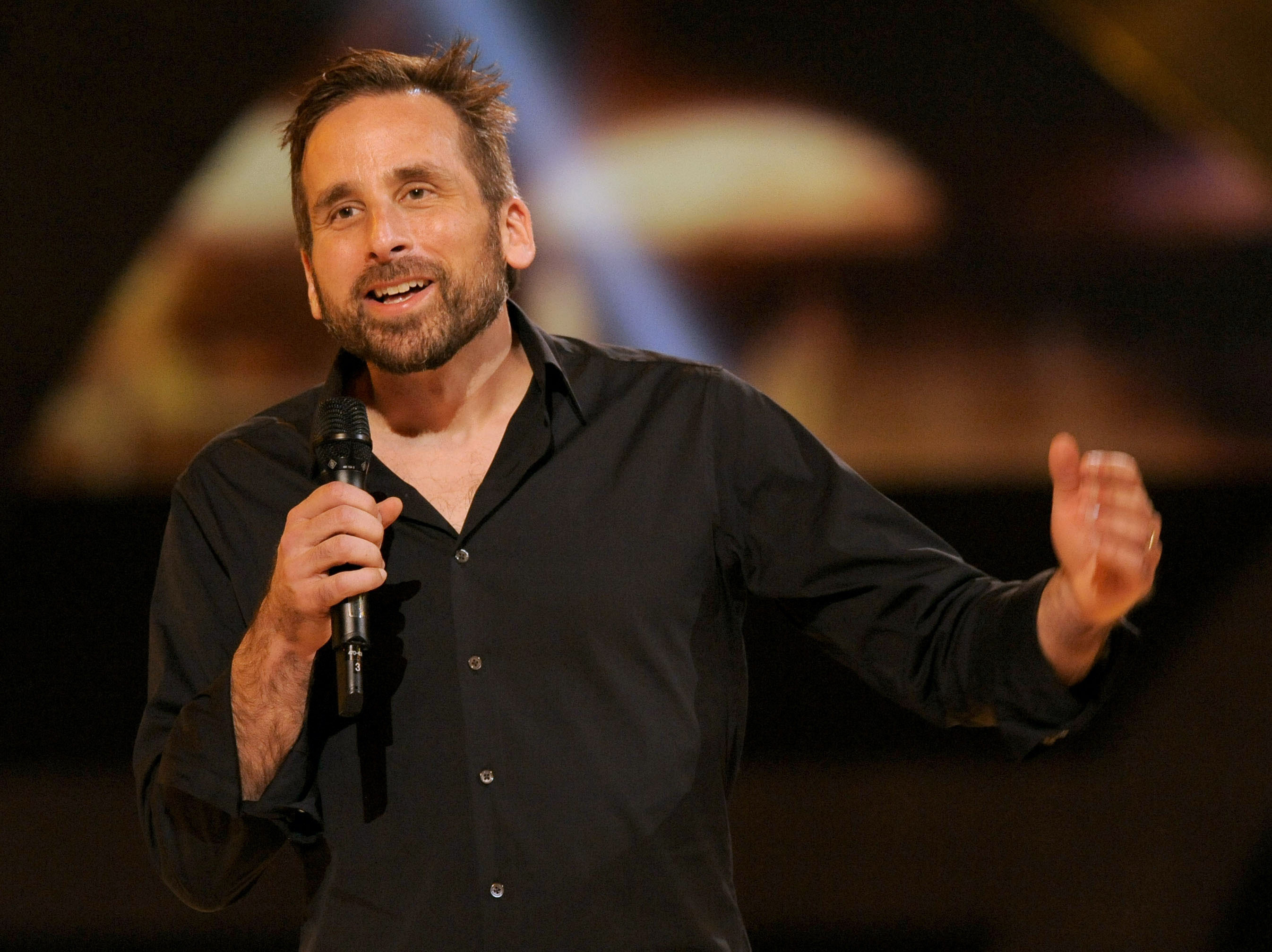 Ken Levine S Next Game Will Harness The Shadow Of Mordor