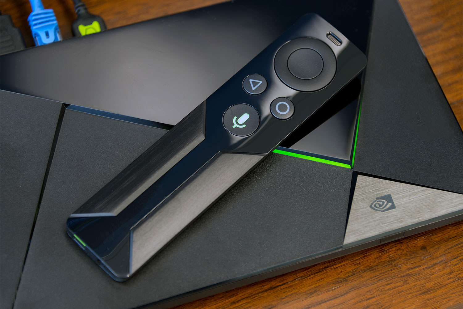 you can stream 4k from google play movies on the nvidia shield tv. Black Bedroom Furniture Sets. Home Design Ideas