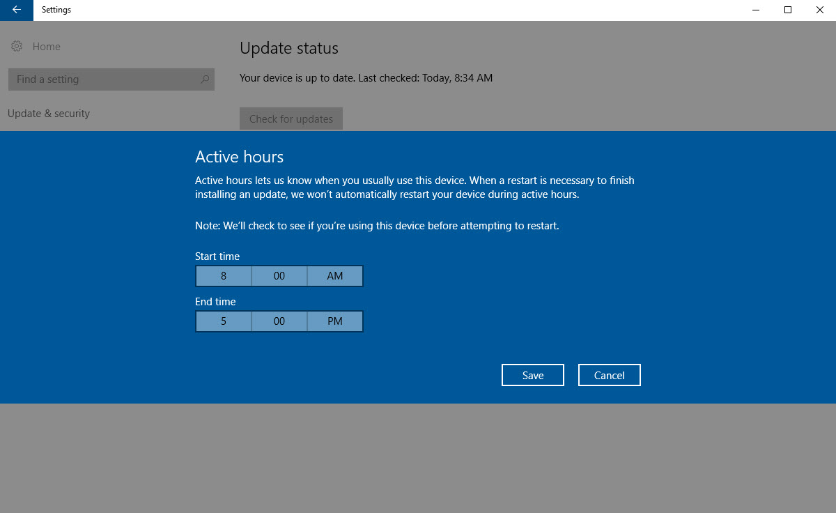 How to Fix Windows Update in Windows 10 | Digital Trends