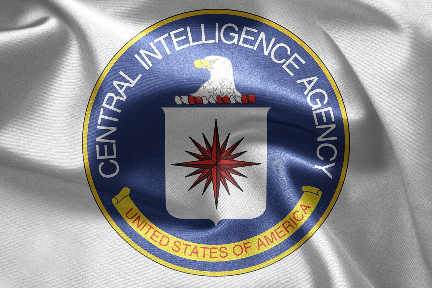 "Speed Test Frontier >> WikiLeaks releases Vault7 info on CIA's 'Grasshopper"" custom hacking toolkit"