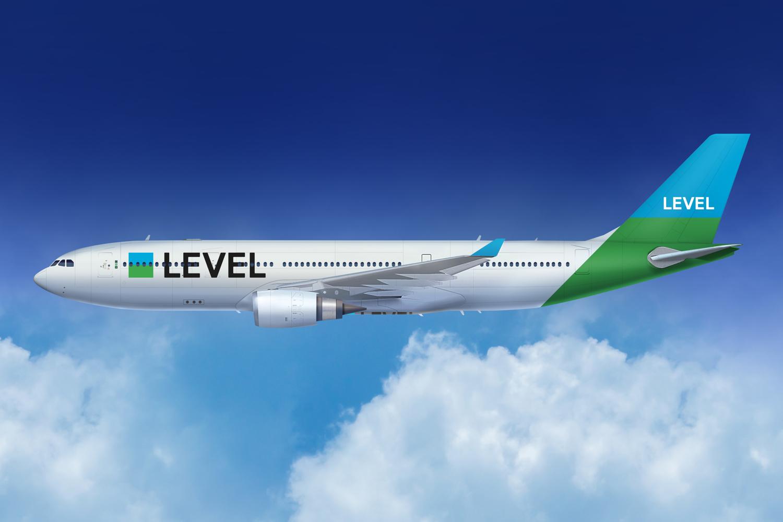U S Domestic Air Travel In April