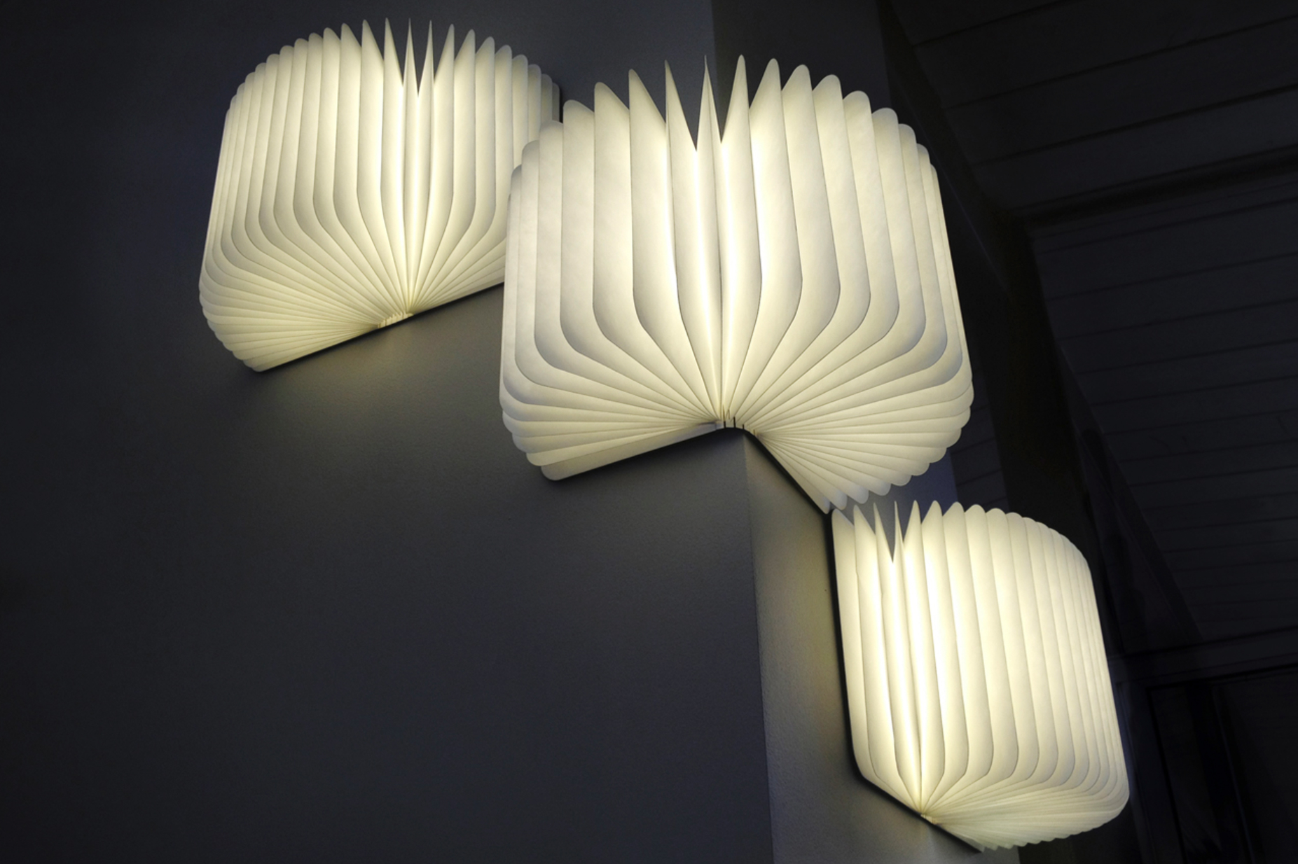 Need A Light Here Are 12 Of The Coolest Lamps Of All Time Digital Trends