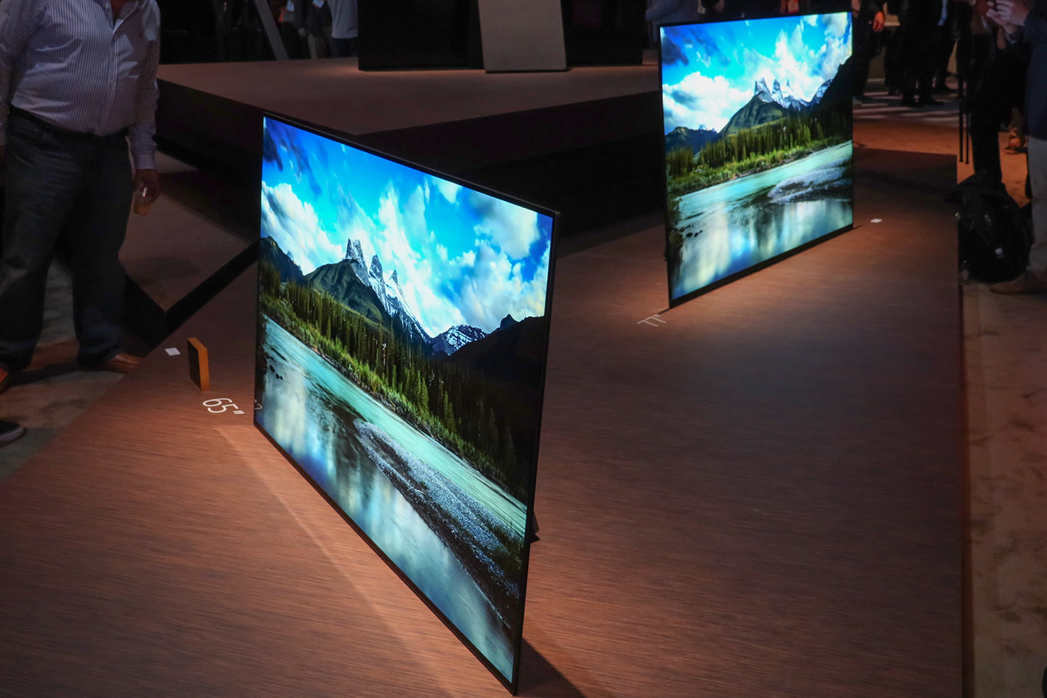 Everything You Need To Know About Ultra Hd 4k Digital Trends