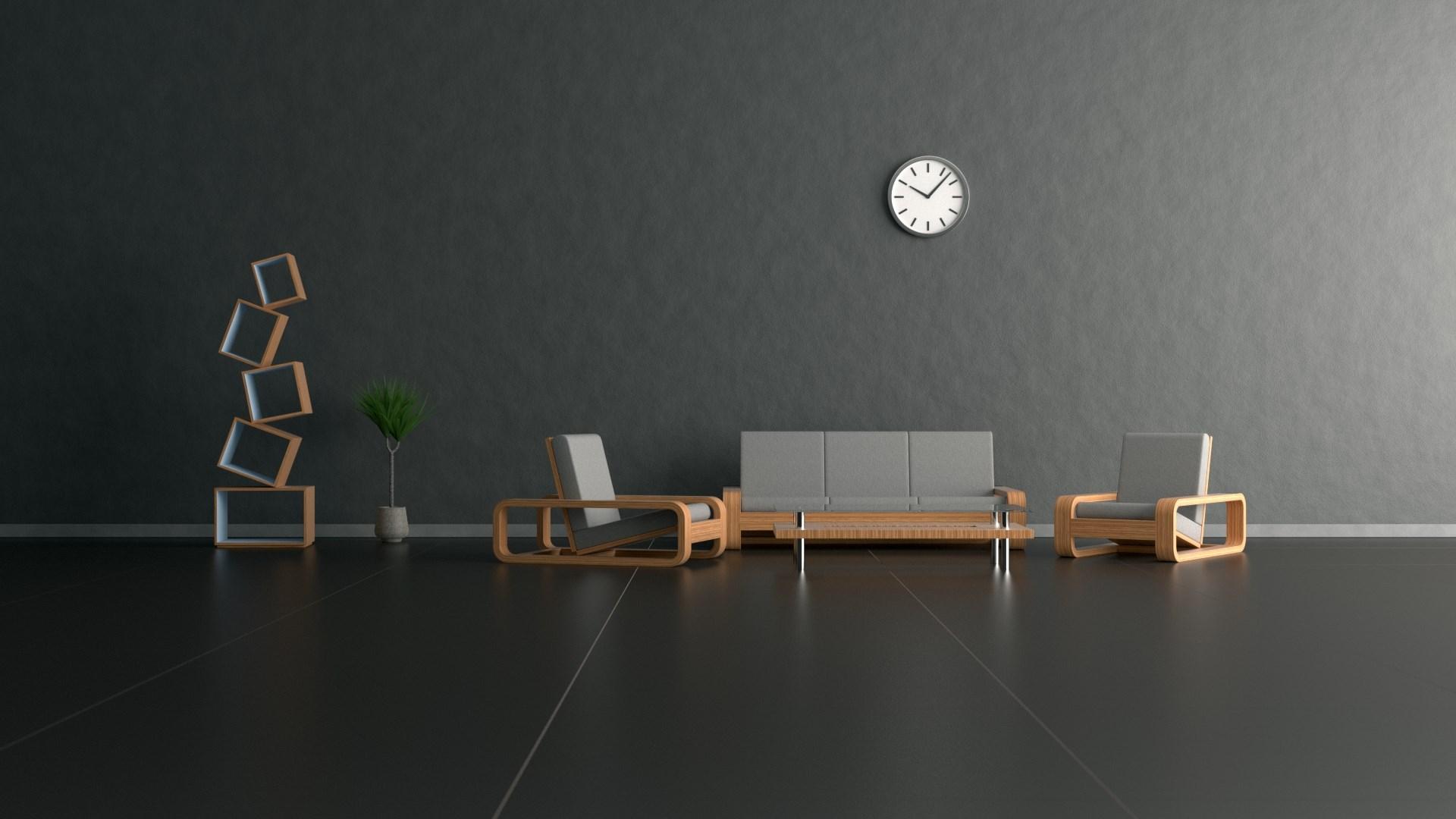 Ai Interior Design Home