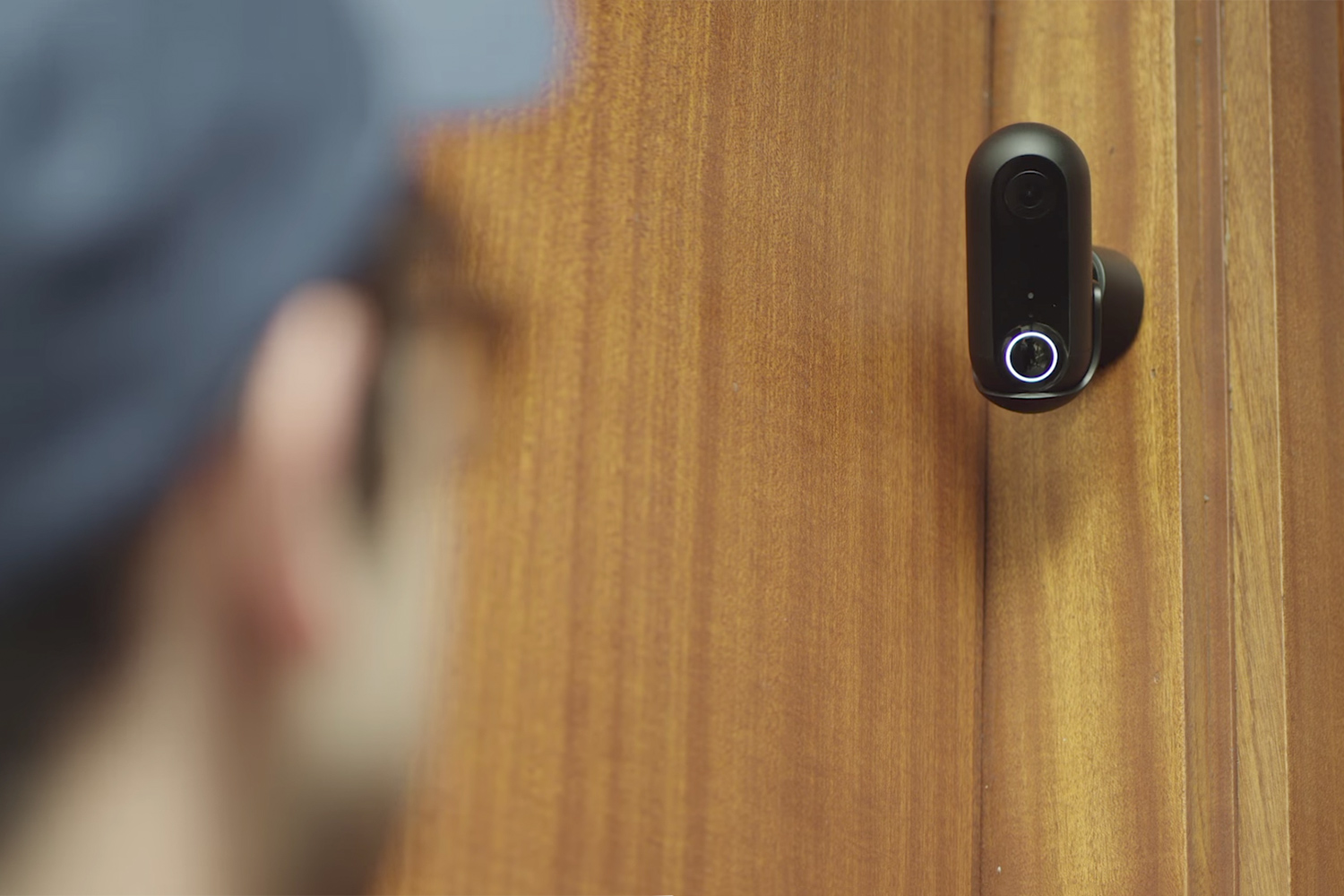 The Best Home Security Camera You Can Buy And 3