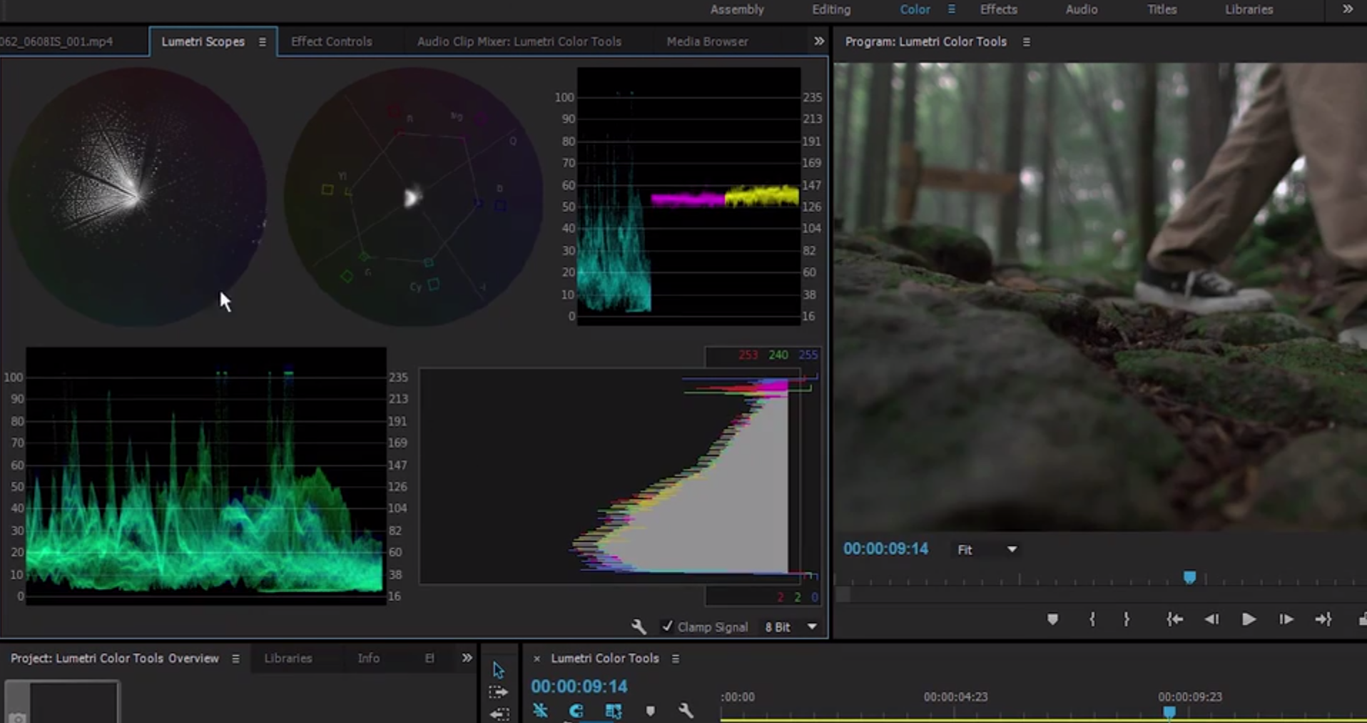 Adobe Premiere Pro: 8 Helpful Tips and Tricks From the Pros