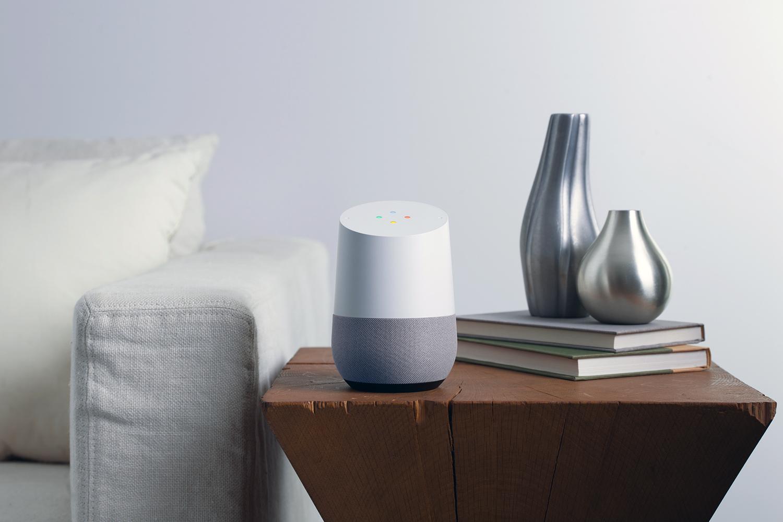 Qualcomm Unveils Smart Audio Speaker Design, With Hi-Res Options in ...