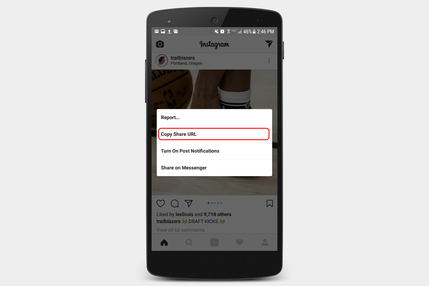 How to Repost on Instagram (with Pictures) - wikiHow |Instagram Repost