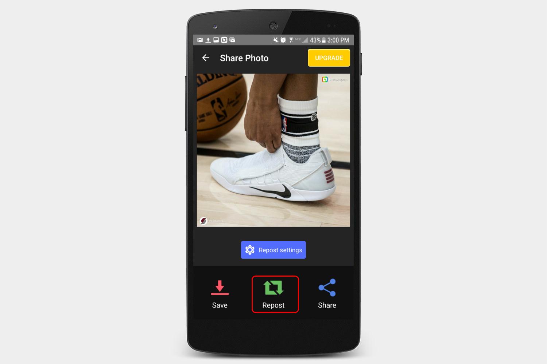 Best Repost Apps for Instagram - TechPin |Instagram Repost
