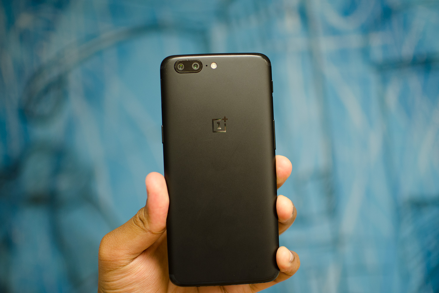 everything you need to know about the oneplus 5 digital trends. Black Bedroom Furniture Sets. Home Design Ideas