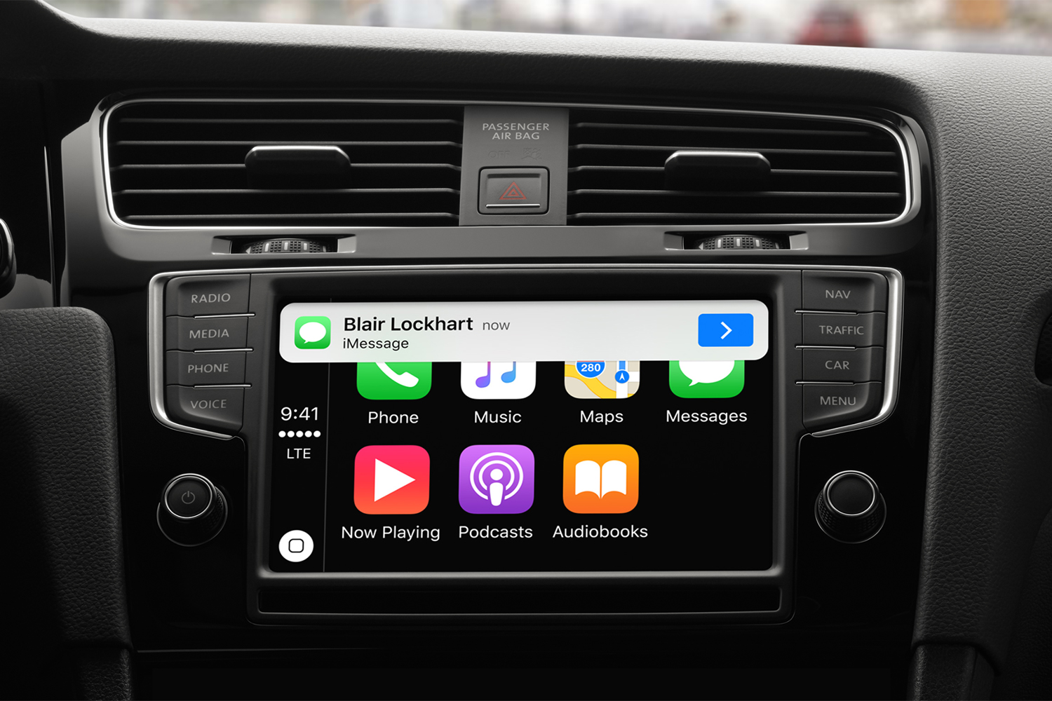 here are all the cars with carplay apple 39 s infotainment standard digital trends. Black Bedroom Furniture Sets. Home Design Ideas
