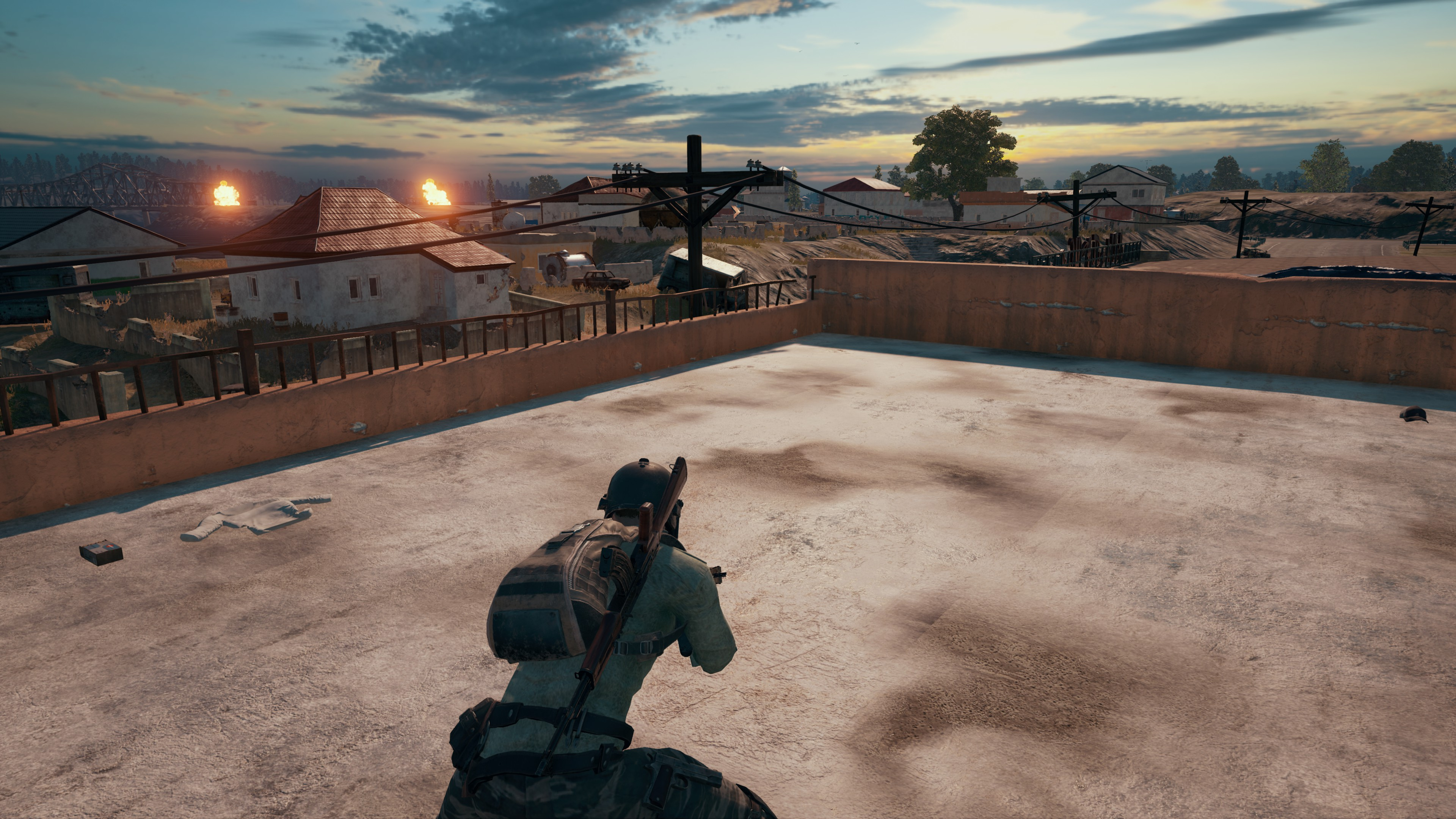 What You Can Learn From The Team Behind Pubg: 'PlayerUnknown's Battlegrounds' Advanced Tactics Guide