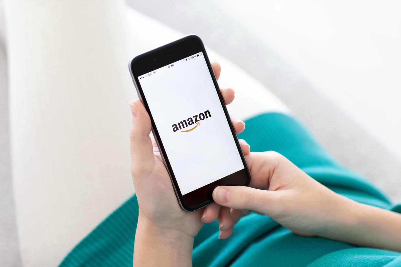 Amazonas Online