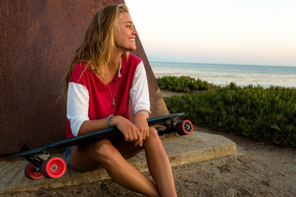 The Best Electric Skateboards You Can Buy Right Now