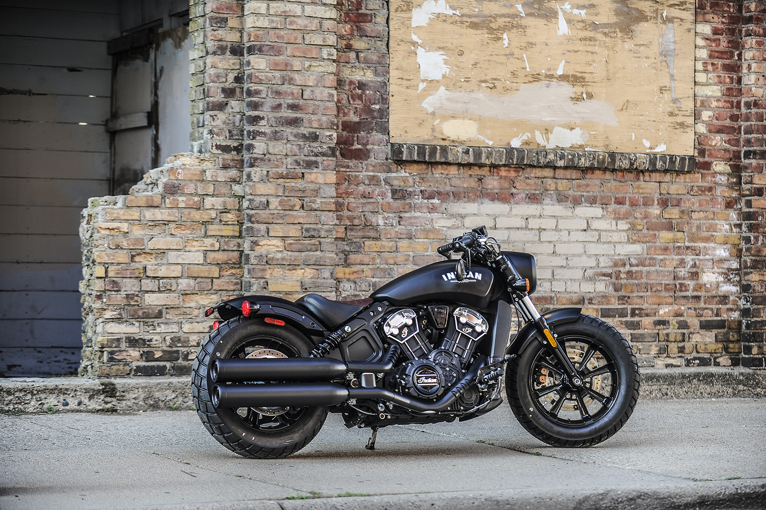Indian Motorcycles: 2018 Indian Motorcycles: Release Date, Prices, Specs, And