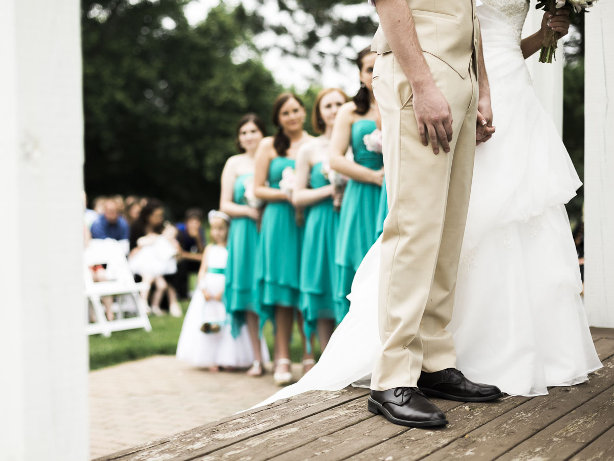 Digital Photography Wedding: Wedding Photography Tips You Can't Miss Out On