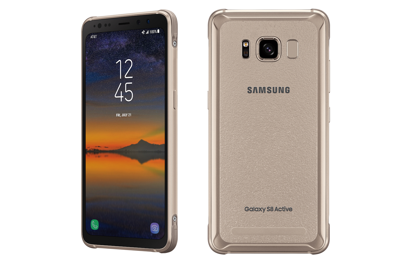 samsung galaxy s8 active vs galaxy s7 active rugged. Black Bedroom Furniture Sets. Home Design Ideas