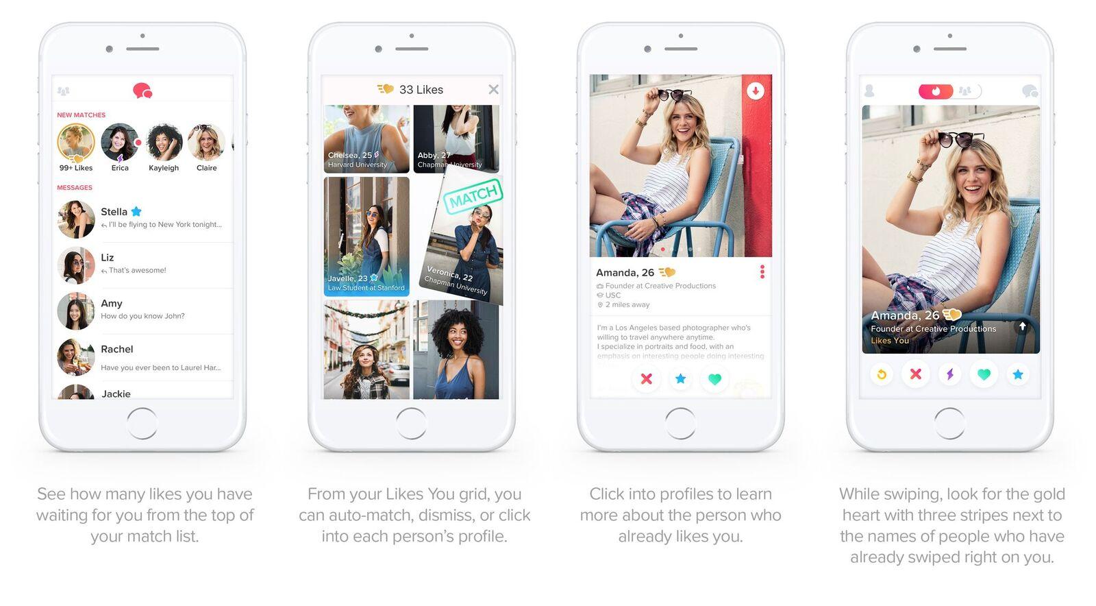 meet mobile app subscription