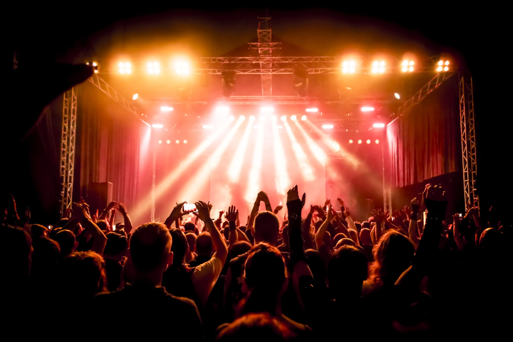 concert amazon ticket ticketmaster sales tickets battle could sports 123rf web
