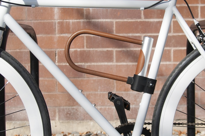 Can T Touch This The Best Bike Locks To Secure Your Bicycle Digital Trends