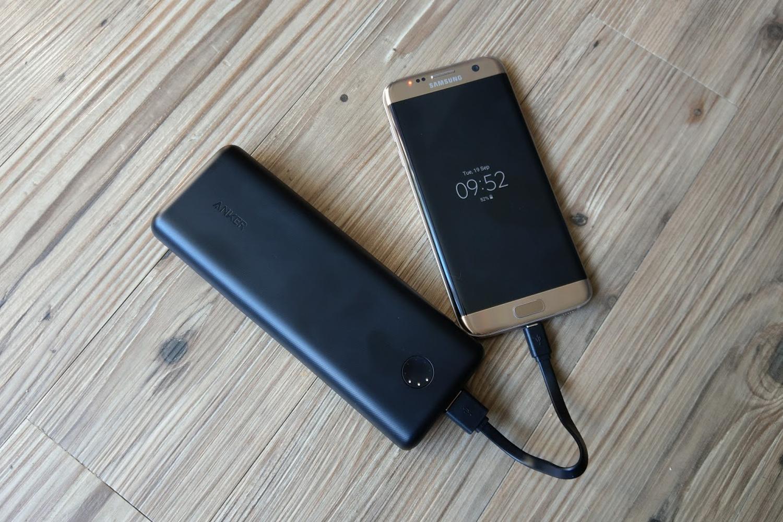 Best Phones Under 100 Dollars 2020.The Best Tech Gifts Under 100 Digital Trends