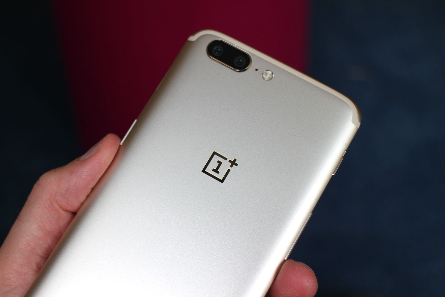 the best oneplus 5 tips and tricks you need to know about digital trends. Black Bedroom Furniture Sets. Home Design Ideas