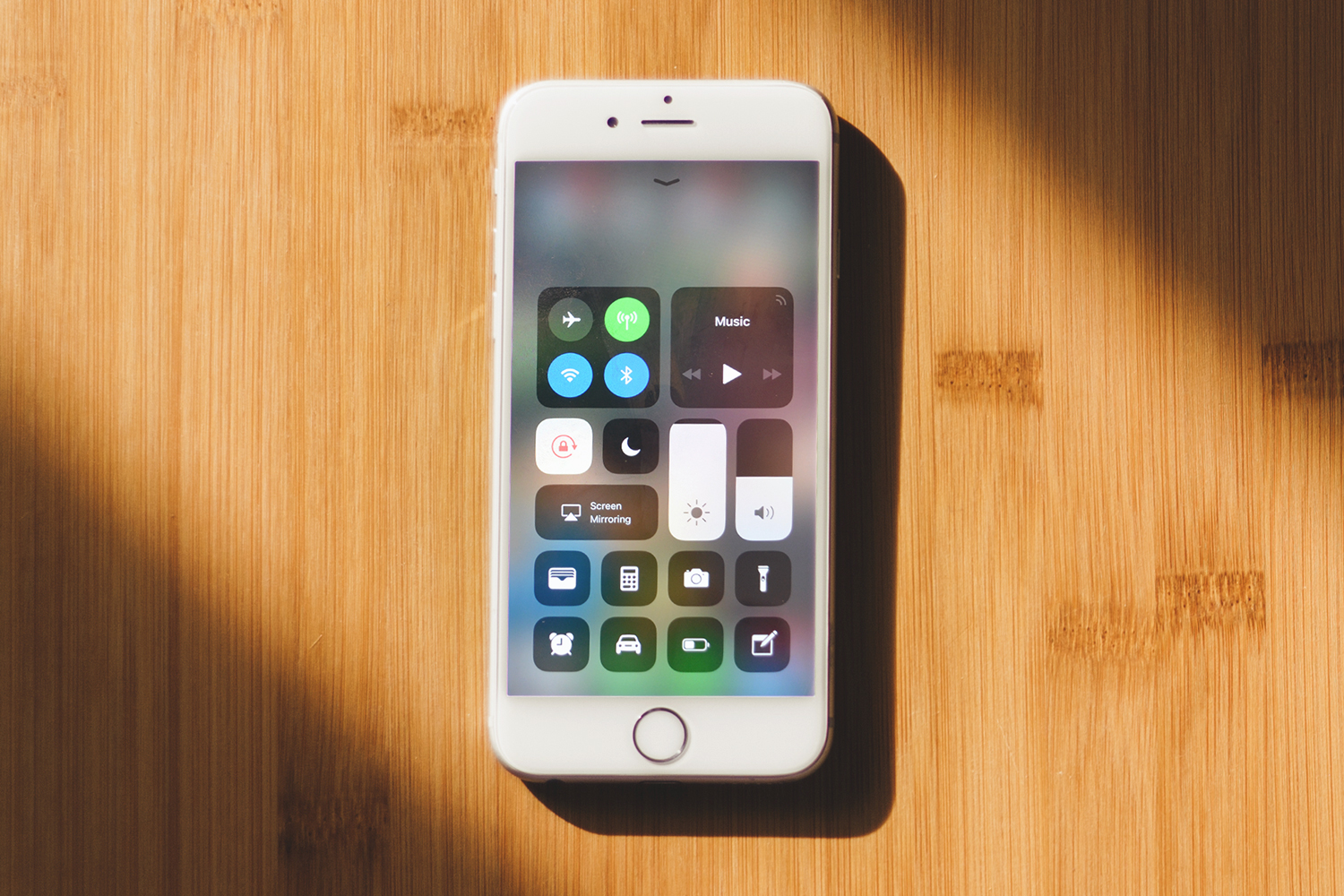 CAN FIND CONTACTS ON IPHONE 6 PLUS IOS 12