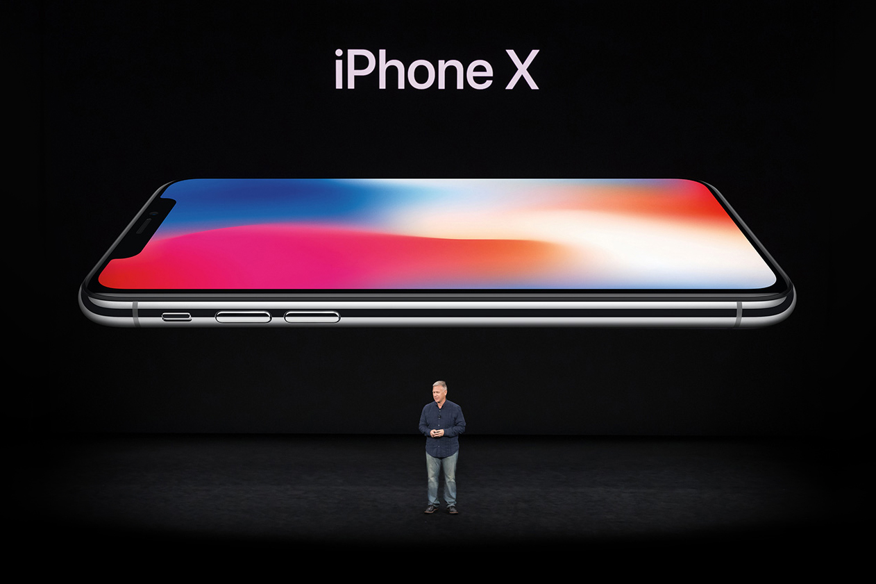 new iphone technology apple s iphone x tv 4k rehash these 22344