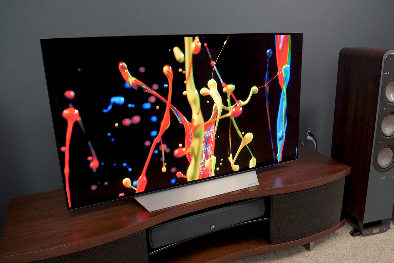 Become A Tv Tech Expert With Our 4k Tv Buying Guide
