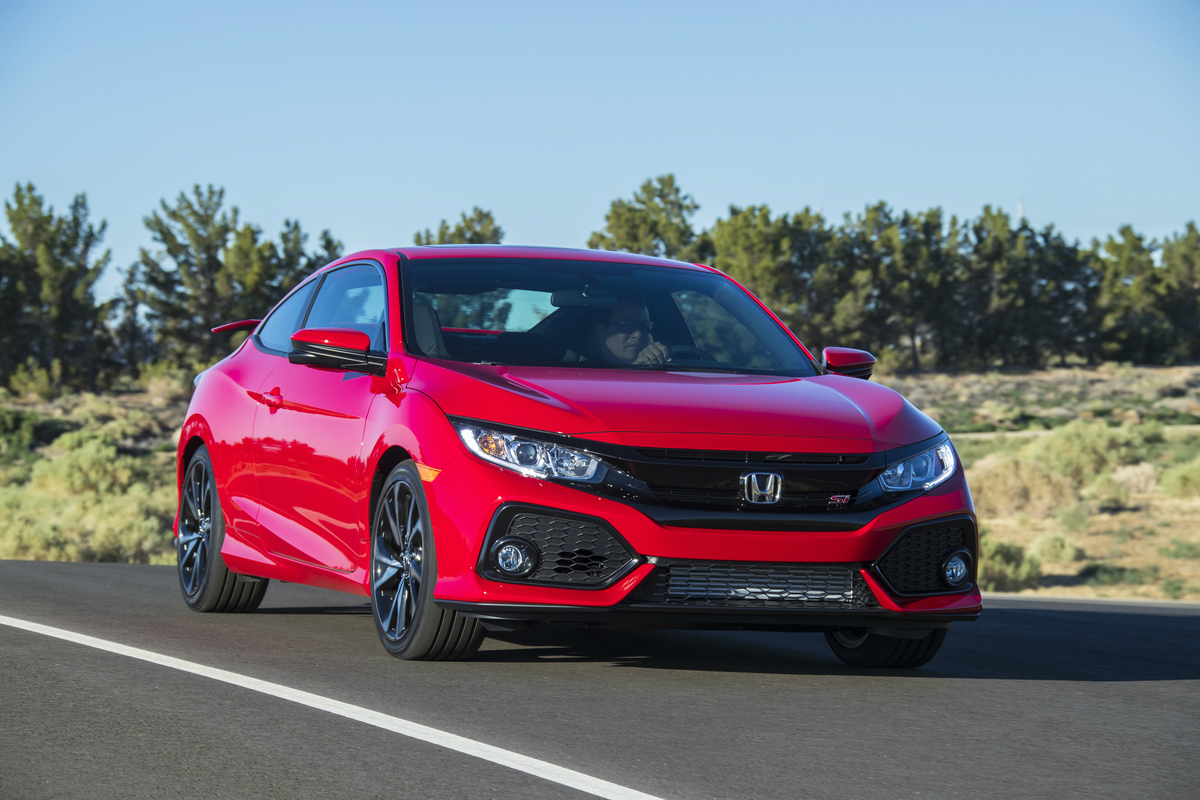here s everything you need to know about the 2018 honda civic. Black Bedroom Furniture Sets. Home Design Ideas