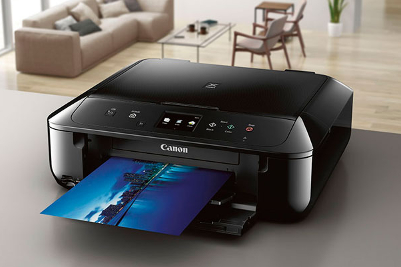 Product Features the Brother Compact Laser Printer is the perfect solution for the.